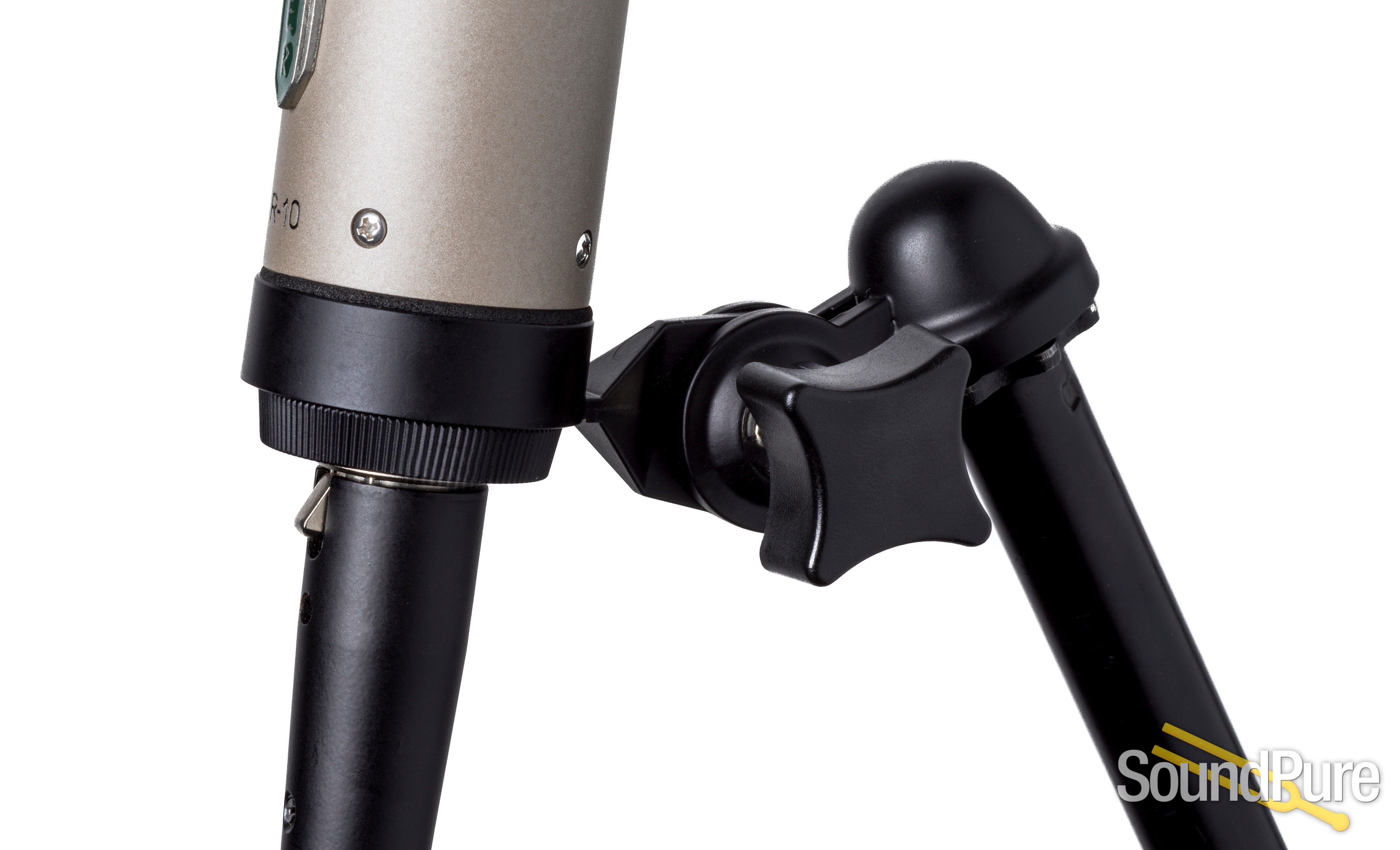 royer labs r 10 ribbon microphone. Black Bedroom Furniture Sets. Home Design Ideas