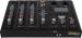 Sabian Sound Kit 4 Piece Drum Mic and Mixer Set