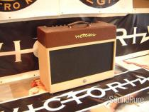 Victoria Golden Melody 50W 2x12 Combo Amp
