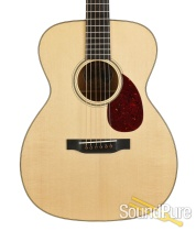Collings OM1 T #27540 Acoustic Guitar