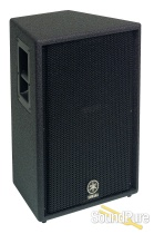 Yamaha C112V Commercial Audio Speaker