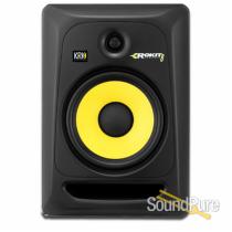 KRK ROKIT 8 G3 Studio Monitor Speakers