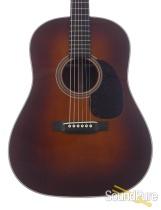 Martin Custom D28S #1790578 Acoustic - Used