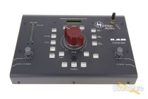 Heritage Audio RAM system 2000 Monitor Controller