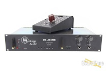 Heritage Audio RAM system 5000 Monitor Controller