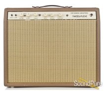 Joe Barden Tweed/Plexi 1x12 Combo Amp #0003 - Used