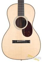 Santa Cruz Style 1 Sitka/Rosewood Acoustic Guitar #315