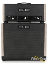 3rd Power Dual Citizen Head & 1x12 Cab - Fawn/Black