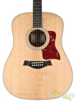 Taylor 410-R Dread Sitka/Rosewood #1106156095 Acoustic -Used