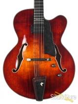 Eastman AR880CE John Pisano Signature #13570006