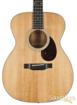 Eastman E6OM Spruce/Mahogany Acoustic #15755105