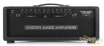Suhr Custom Audio Amplifiers PT-100 Amp Head - Used