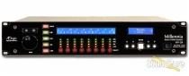 Millennia HV-3R Digital 8 CH Preamp w/ A/D Card Installed