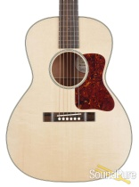Bourgeois L-DBO/N Addy/Figured Cherry Acoustic #7942