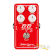 20269-xotic-effects-usa-bb-preamp-andy-timmons-effect-pedal-16079daebce-57.png