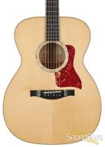 Eastman AC612 Acoustic Guitar #120826172 - Used