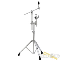 Sonor CTS4000 Single Tom Cymbal Stand