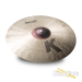 20314-zildjian-18-k-sweet-crash-cymbal-16664365d41-54.png