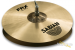 20343-sabian-14-frx-frequency-reduced-hi-hat-cymbals-161333b744e-51.png