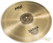 20347-sabian-20-frx-frequency-reduced-ride-cymbal-1613341a3f4-3b.png