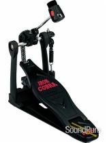 Tama 25th Anniversary Iron Cobra Single Bass Drum Pedal