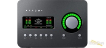 Universal Audio Arrow 2x4 Thunderbolt Interface