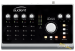 20490-audient-id44-audio-interface-and-monitoring-system-16cbffb1f68-41.png