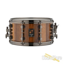 Sonor 13x7 One of a Kind Snare Drum - Mango