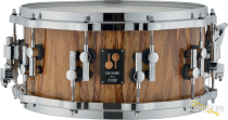 Sonor 14x6.5 One of a Kind Snare Drum - Etimoe