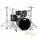 20562-pdp-5pc-concept-maple-drum-set-satin-charcoal-burst-161528d39a9-46.png