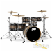 20567-pdp-7pc-concept-maple-drum-set-satin-charcoal-burst-165c51535cb-21.png