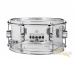 20573-pdp-6x12-chad-smith-signature-acrylic-snare-drum-16152de531d-d.png