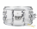 20575-pdp-7x13-chad-smith-signature-acrylic-snare-drum-16152e0890e-e.png
