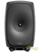 Genelec 8351 SAM-Powered Studio Monitor (Single)