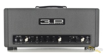 3rd Power Dual Citizen Head w/ Reverb Slate - Used