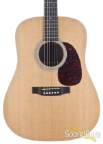 Martin Custom MMV Dreadnought Acoustic #1952604 - Used