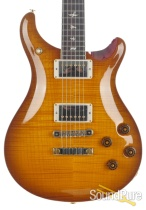 PRS 10 Top 594 McCarty Sunburst #247867 - Used