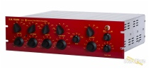 DW Fearn VT-5 Stereo Equalizer
