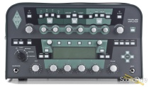 Kemper Profiler PowerHead Profiling Amplifier - Used