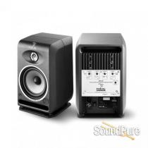 Focal CMS-50 Active Compact Monitor Pair