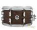 20882-pdp-7x13-concept-limited-edition-snare-drum-maple-walnut-1648a0a30b5-37.png