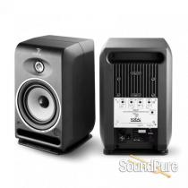 Focal CMS-65 Active Compact Monitors