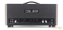 3rd Power Amplification Majestic 40 Black/Fawn Head - Used