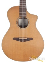 Breedlove AN 250-CR Cedar/Rosewood Nylon #05032842