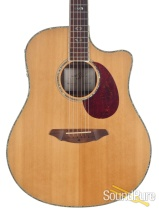 Breedlove AD25/SR Plus Acoustic #06123315 - Used