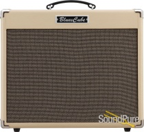 Roland Blues Cube Stage 60W 1x12 Combo Amplifier