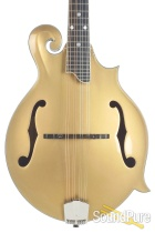 Eastman MD415GD F Style Mandolin #16752437