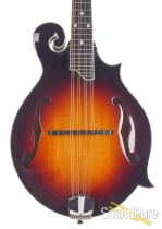 Eastman MD515 CS  F-Style Mandolin #13752362