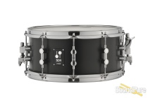 Sonor 6.5x14 SQ1 Snare Drum - GT Black