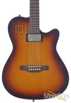 Godin A6 Ultra Cognac Acoustic/Electric #14466176 - Used